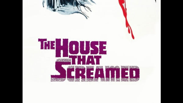 The House That Screamed on FREECABLE TV