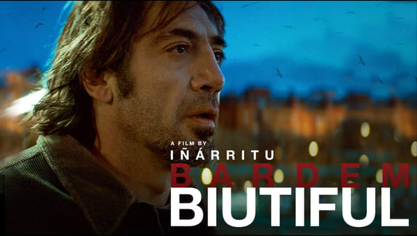 Biutiful on FREECABLE TV
