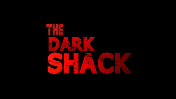 The Dark Shack on FREECABLE TV