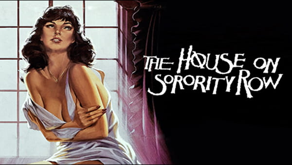The House on Sorority Row on FREECABLE TV