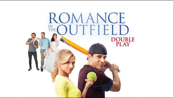 Romance In The Outfield - Double Play on FREECABLE TV