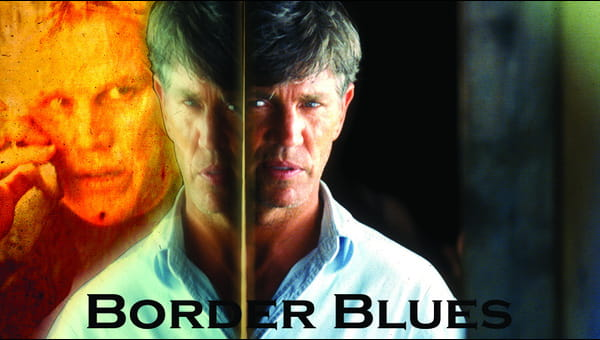 Border Blues on FREECABLE TV