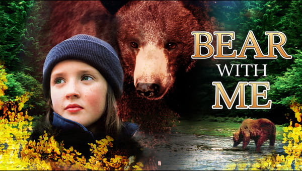 Bear With Me on FREECABLE TV