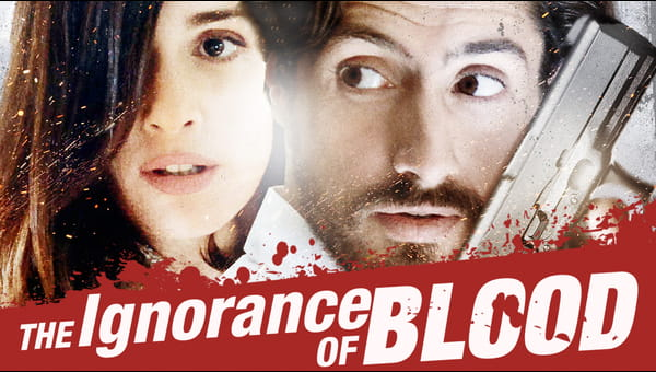 The Ignorance of Blood on FREECABLE TV