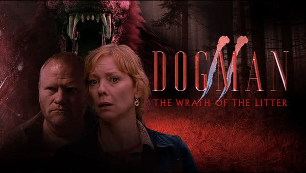 Dogman 2: The Wrath of the Litter on FREECABLE TV