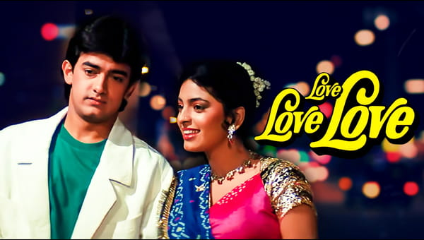 Love Love Love on FREECABLE TV