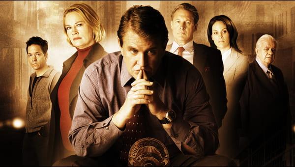 Arthur Hailey's Detective, Ep. 2 on FREECABLE TV