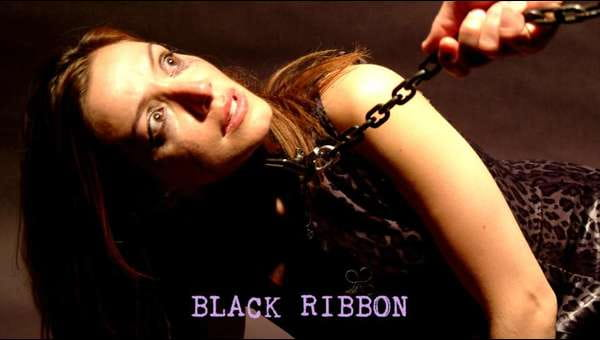 Black Ribbon on FREECABLE TV