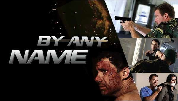 By Any Name on FREECABLE TV