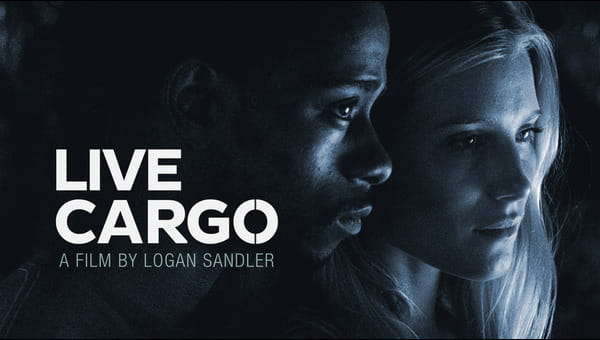 Live Cargo on FREECABLE TV