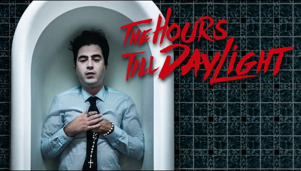 The Hours Till Daylight on FREECABLE TV