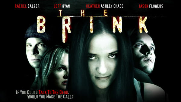 Brink on FREECABLE TV