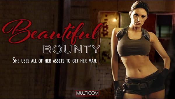 Beautiful Bounty on FREECABLE TV