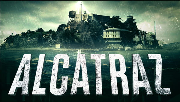 Alcatraz on FREECABLE TV