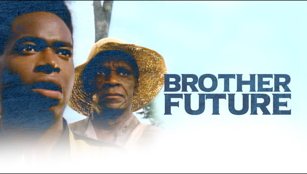 Brother Future on FREECABLE TV