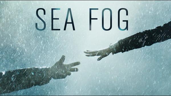 Sea Fog on FREECABLE TV