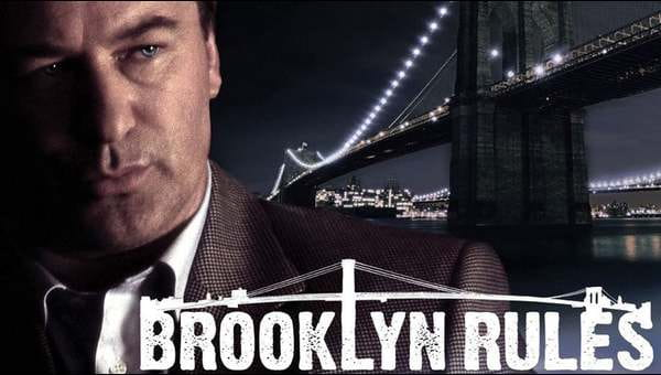 Brooklyn Rules on FREECABLE TV