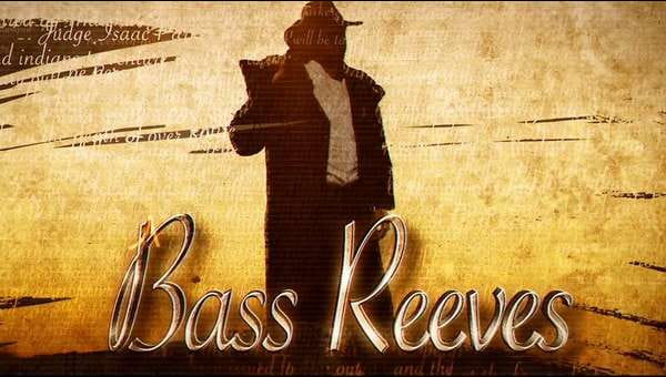 Bass Reeves on FREECABLE TV