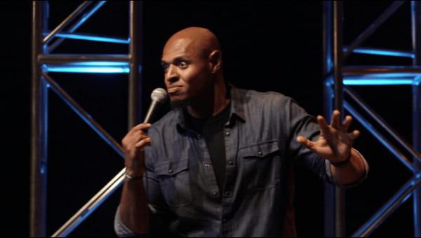 TONY BAKER'S SCAREDY CAT on FREECABLE TV