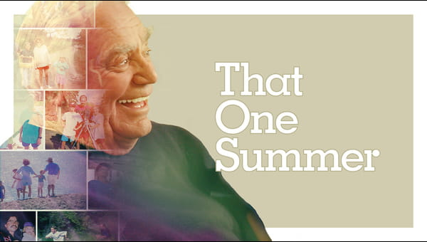 That One Summer on FREECABLE TV