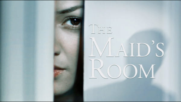 The Maid's Room on FREECABLE TV