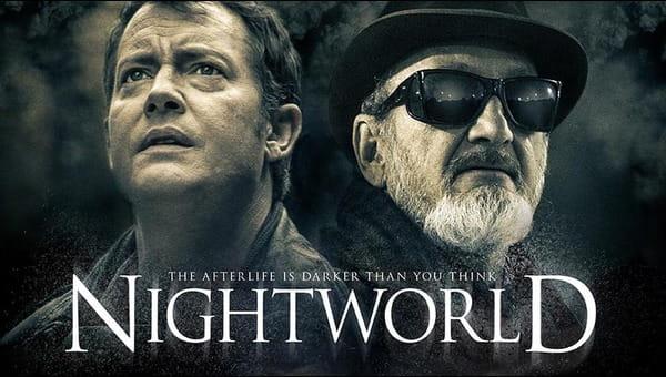 Nightworld on FREECABLE TV