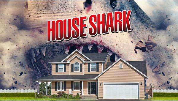 House Shark on FREECABLE TV
