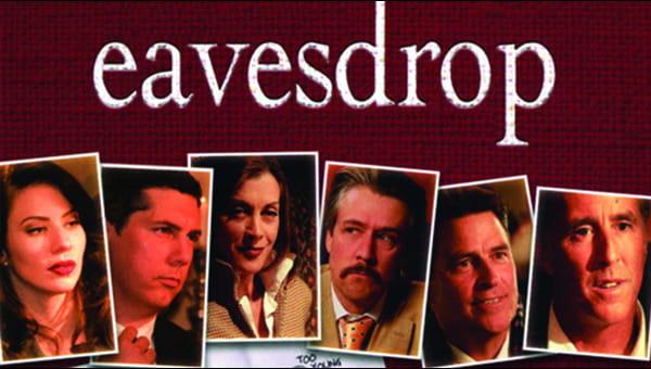 Eavesdrop on FREECABLE TV