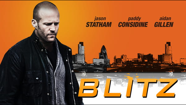 Blitz on FREECABLE TV
