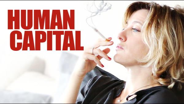 Human Capital on FREECABLE TV