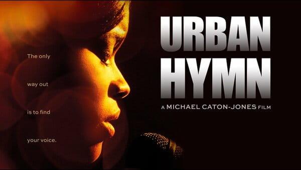 Urban Hymn on FREECABLE TV