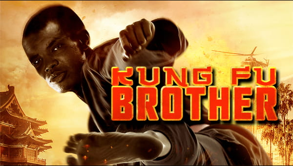 Kung Fu Brother on FREECABLE TV