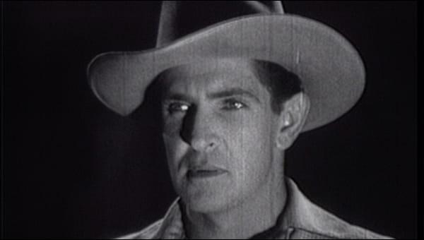 Border Phantom (1937) on FREECABLE TV