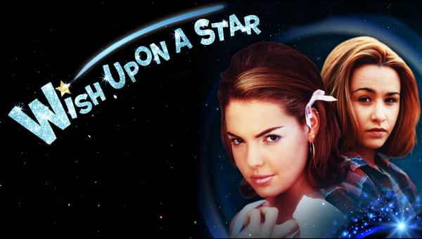 Wish Upon a Star on FREECABLE TV