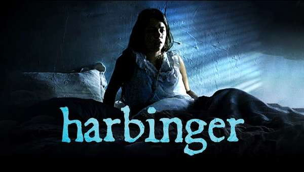 Harbinger on FREECABLE TV