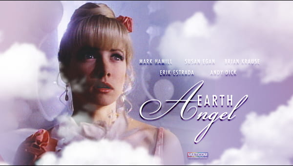 Earth Angel on FREECABLE TV