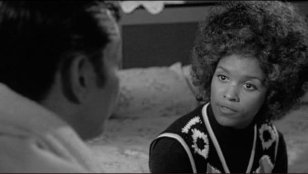 TNT Jackson (1974) on FREECABLE TV