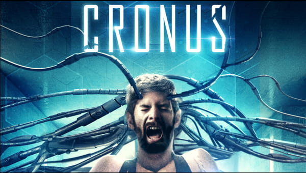 Cronus on FREECABLE TV