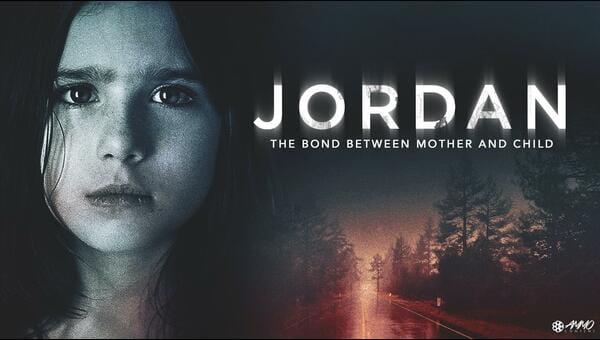 Jordan on FREECABLE TV