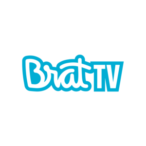 Brat TV on FREECABLE TV
