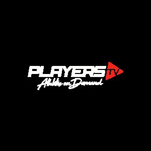 PlayersTV on FREECABLE TV