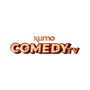 Free Comedy TV on FREECABLE TV