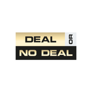 Deal Or No Deal on FREECABLE TV