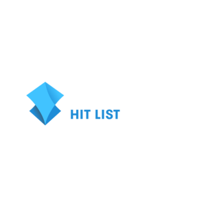 Stingray Hitlist on FREECABLE TV