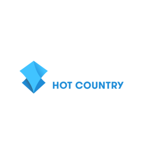 Stingray Hot Country on FREECABLE TV