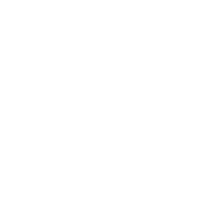 FOX Sports on FREECABLE TV