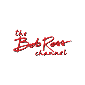 The Bob Ross Channel on FREECABLE TV