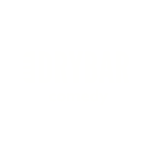 Dry Bar Comedy on FREECABLE TV