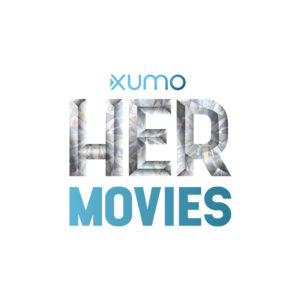 Her FREE Movies on FREECABLE TV