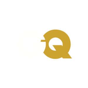 GQ on FREECABLE TV